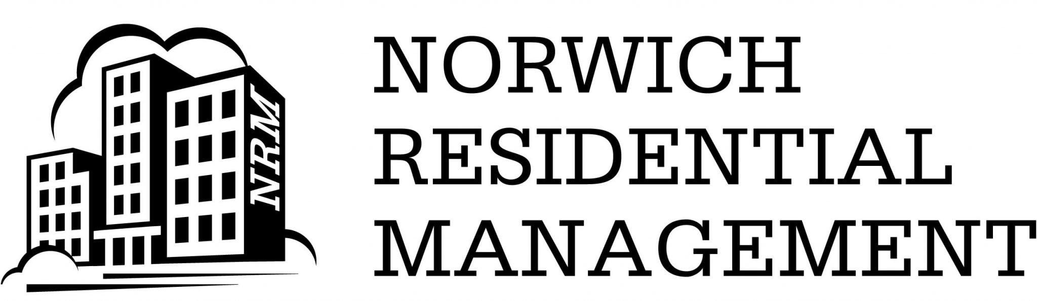 NRManag_logo_caps_AW-01